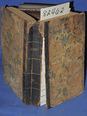 The National Calander Volume VIII: Force, Peter