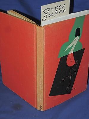 The Stork Club Bar Book: Beebe, Lucius