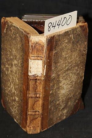 Fabellae Aesopicae Qvaedam Notiores, In Scholis Usitatae Et Compositae: Reineccio, M. Alberto