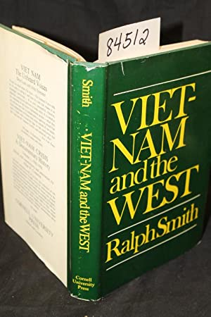 Viet-Nam and The West: Smith, Ralph