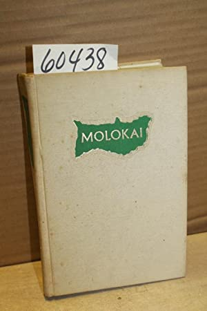Molokai: Bushnell, O.A.