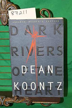 Dark Rivers of the Heart: Koontz, Dean