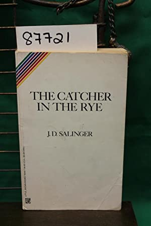 catcher in the rye macbeth and