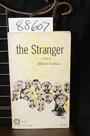"meursault as an absurdist hero in the stranger by albert camus Just as ""the arab"" is never named in ""the stranger,"" so the name of camus is never mentioned in ""the meursault investigation"" ""meursault"" is a confessional monologue, in the style of camus's novel ""the fall,"" addressed by an algerian named harun to an unnamed frenchman at a bar in oran."