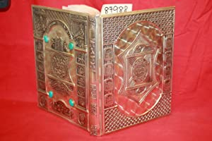 The Haggadah: Szyk, Arthur and Roth, Cecil