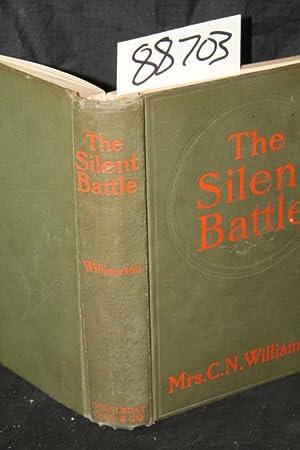 The Silent Battle: Williamson, Mrs. C. N.