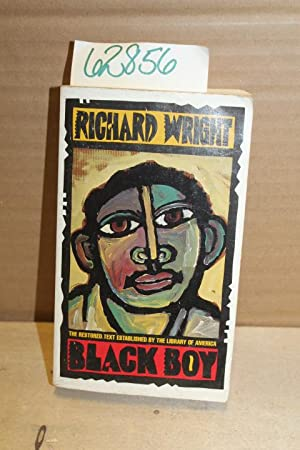 an analysis of black boy by richard wright Black boy was a very-detailed memoir about the struggles of an intellectual frican-merican /is first-hand account of the things that happened to him because he was black appalled me why despite the fact that it wasn t an easy read.