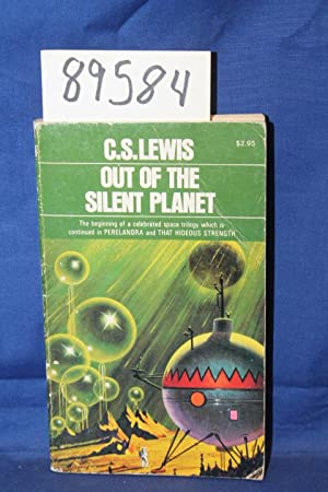 Buy essay online cheap out of the silent planet
