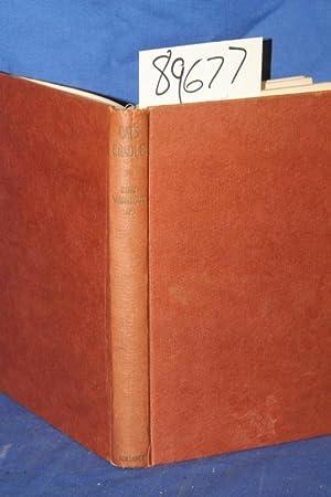 Cat's Cradle: Vonnegut, Kurt Jr.
