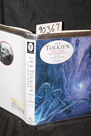 The Two Towers: Tolkien, J. R. R.