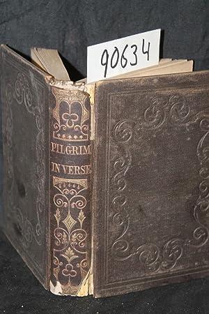 The Pilgrim's Progress in Verse: Erberle, Eliza