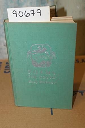 Poems for Youth: Dickinson, Emily