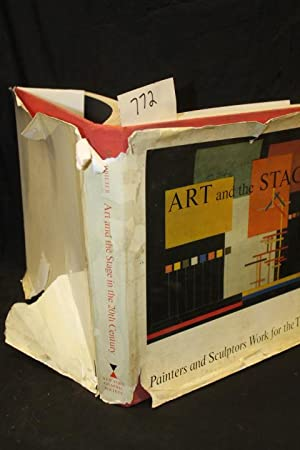 Art and the Stage in the 20th Century Painters and Sculptors Work for the theater: Rischbieter, ...