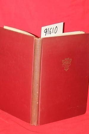 Notes on the Harvard Tercentenary: Harvard University