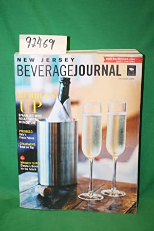 New Jersey Beverage Journal: Beverage Media