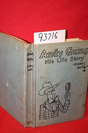 And Gump His Life Story: Smith, Sydney