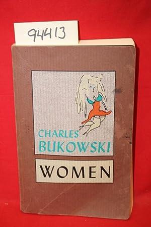 Women: Bukowski, Charles