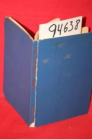 The Jefferson Bible: Jefferson, Thomas
