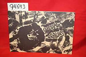 Graphics: Glassboro State College