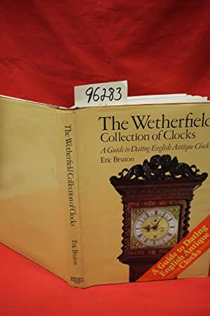 bruton - wetherfield collection - AbeBooks