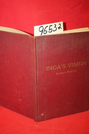 Inga's Vision and Other Poems: Regent, Albert