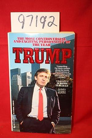 Trump: Tuccille, Jerome