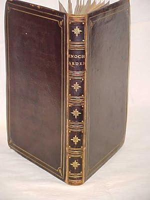 Enoch Arden: Tennyson, Alfred