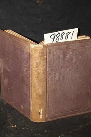 The Inner Life of Abraham Lincoln Six: Carpenter, F. B.