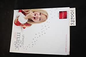 JCPenney Christmas 2006 Big Gift Book: JCPenney