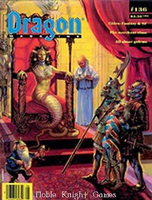 Destiny Magazine; Vol. XXIX or Anglo-Saxon Destiny Magazine,: Destiny Magazine