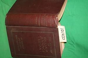 The Memoirs of William Jennings Bryan: Bryan, William Jennings;