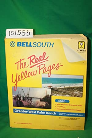 West palm beach phone book white pages fl