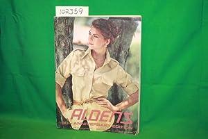 Aldens 90th Anniversary Edition 1979 Spring-Summer: Aldens