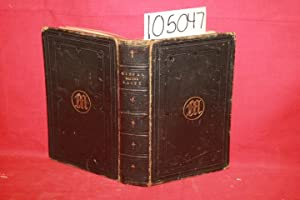 The Roman Missal Translated Into The English: Wood, James