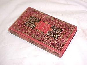 Le Journal De Therese: De Pressense, Madame E.