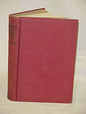 A Romance of the Jersey Pines: Warwick, Bessie B. Signed by the Author