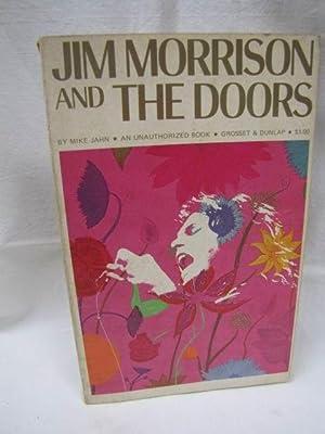 Jim Morrison and the Doors: Jahn, Mike