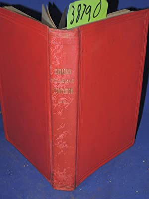 The Candian Parliamentary Companion 1887: Gemmill, J. A.