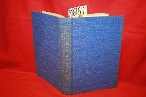 Letters of Sigmund Freud: Freud, Ernst L.;