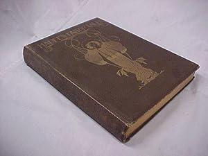Fairy Tales: Hauff, Wilhelm