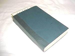 Emma and Persuasion, 1904 Dark Blue Leather: Austen, Jane