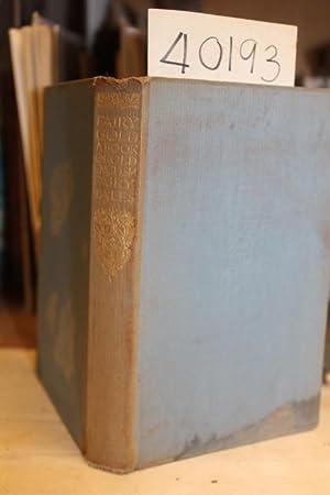 Everyman's Library: Rhys Ernest
