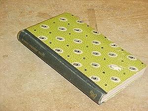 Emma 1947: Austen, Jane