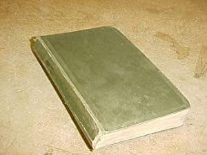 Emma, 1922 Green Hardback Oxford University Press, London: Austen, Jane