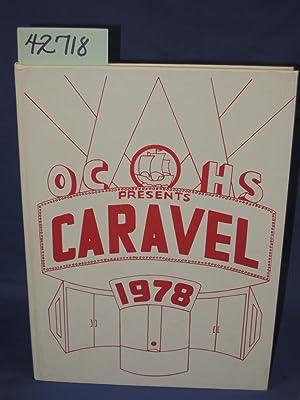 The Carvel 1978: Ocean City High School: Ocean City High School