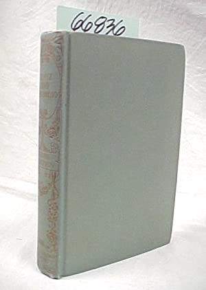 Sense and Sensibility One Volume Edition: Austen, Jane