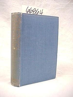 Sense and Sensibility illus C. Brock: Austen, Jane