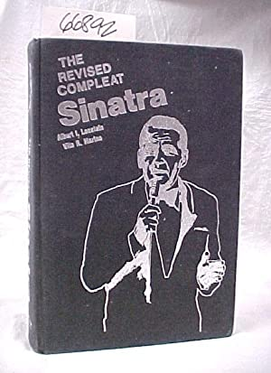 The Revised Compleat Sinatra: Lonstein, Albert and Marino, Vito R.