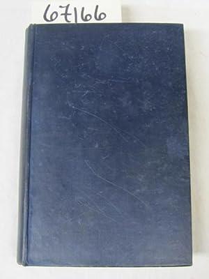 Mansfield Park, blue hard back, 1900, grayson & grayson: Austen, Jane