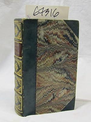 Memoirs of a Physician part one volume one joseph balsamo: Dumas, Alexander